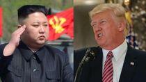 Korea Utara Batalkan Pembicaraan dengan Korea Selatan