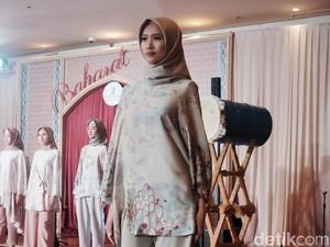 5 Wanita Ini Buktikan Hijab Tak Jadi Penghalang Meraih Mimpi