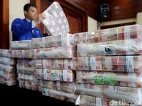 Menguak Gurita Bisnis Samadikun hingga Korupsi BLBI Rp 169 M