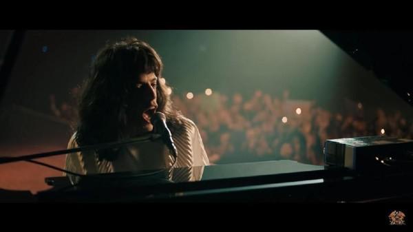 Kok Bisa Bohemian Rhapsody Dikategorikan Drama dan Green Book Film Musikal?