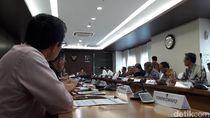 Jelang Asian Games, Puan Maharani Pede Travel Advice ke Indonesia Segera Dicabut