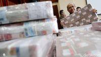 Bisakah Pendapatan Negara Tahun Ini Lampaui Target?