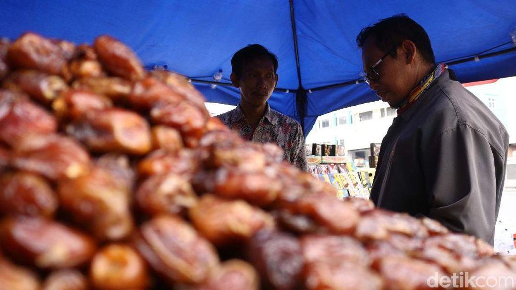 Investasi Bodong Kampoeng Kurma Bertema Syariah Bikin Heboh