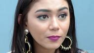 Thalita Latief Syok Saat Divonis Mengidap Tumor Tiroid
