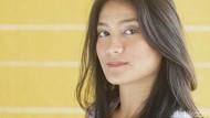 Ranie Palma Optimistis Basket 3x3 Putri Raih Medali di Asian Games