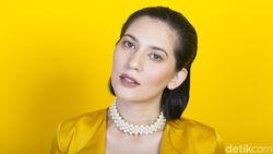 Hannah Al Rashid Bahas Honor Pertama Hingga Digosipkan Hamil