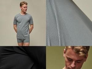 Underwear Ini Diklaim Aman Tak Dicuci Berminggu-minggu, Pakai Bahan Apa?