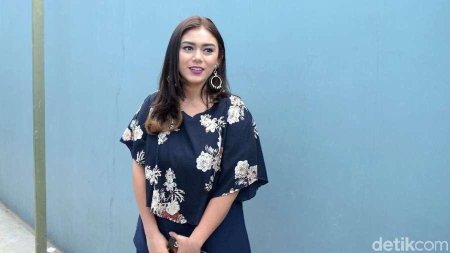 Curhat Thalita Latief Soal Ramadan