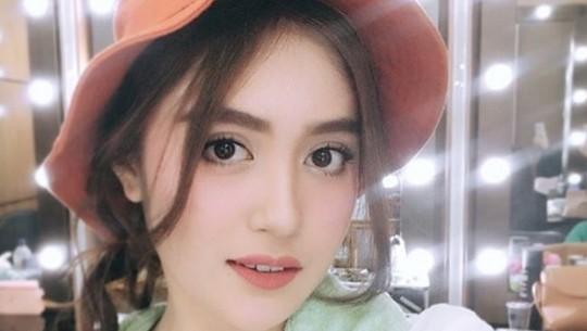 Kangen Nabilah Eks JKT48 yang Manis Banget