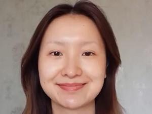 Viral Pengakuan Pilu Makeup Artist yang Dilecehkan Pacarnya Selama Setahun