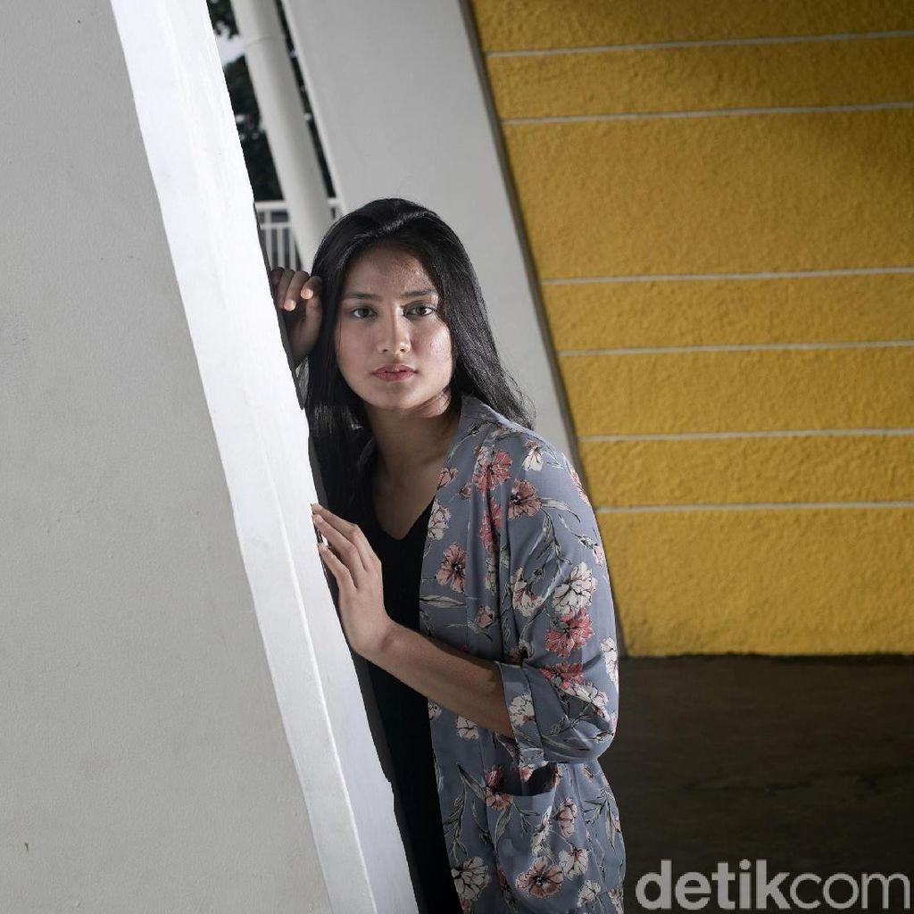 Ranie Palma Minta Netizen Dukung Timnas, Jangan Hanya Mencibir