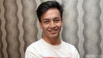 Jefri Nichol Jadi Pria Indonesia yang Masuk Jajaran Kekasih Idaman di Asia
