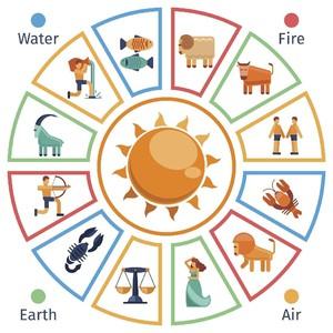 Zodiak Hari Ini: Pisces Jangan Disesali, Aries Banyak yang Iri