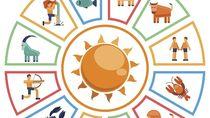 Ramalan Zodiak 10 Mei: Aries Ada Dana Lebih, Scorpio Banyak yang Mulai Iri