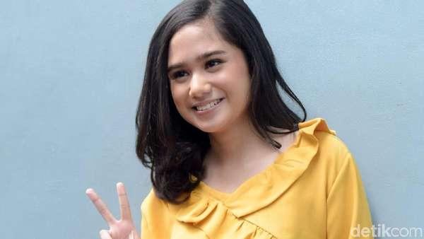 Dear Bio One, Tissa Biani Makin Manis Lho!