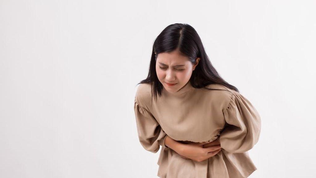Manfaat Puasa bagi Pengidap Sakit Mag