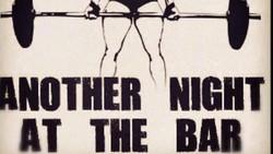 Ada banyak alasan mengapa seseorang memilih olahraga di malam hari. Namun kumpulan meme ini memperlihatkan alasan-alasan yang lucu dan kocak.