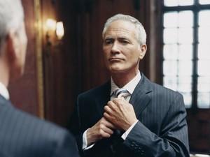 Ngeri, Ini 10 Profesi yang Paling Banyak Dipilih Psikopat