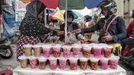 BPOM Bandung akan Awasi Penjualan Takjil Selama Ramadan