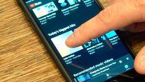Selama 2018, YouTube Bayar Rp 26 Triliun untuk Industri Musik