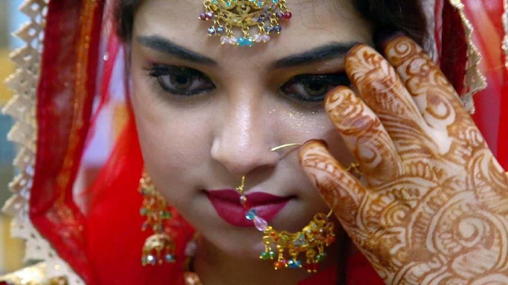Mengintip Indahnya Keragaman Budaya Islam di India