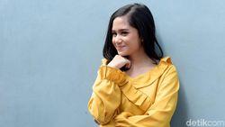Tissa Biani, Main di Film KKN Desa Penari Lalu Ingin Berhijab