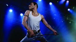 Keren! Saat Bohemian Rhapsody Dibawakan dengan 42 Gaya Musisi