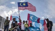 Usai Pemilu, Malaysia Alami Euforia Sehingga Sepi Kritikan