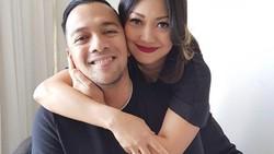 Nola B3 dan Suami Marah-marah di Instagram, Kenapa?