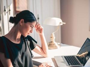 8 Tanda Kamu Dibayar dengan Gaji yang Terlalu Sedikit