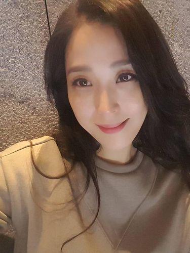 Han Go Eun bagi tips simpel rahasia cantiknya yang awet muda