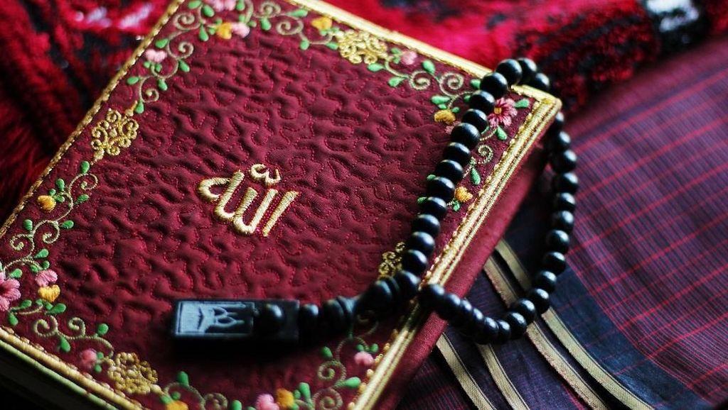 Ruqyah: Sejarah, Dampak, Ayat, dan Mungkinkah Mengatasi Virus Corona?