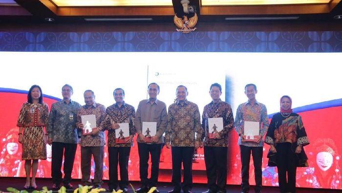 Foto: Dok. Bank Indonesia