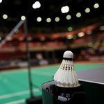 Indonesia Masters 2021 Ditiadakan, PBSI Bilang Begini