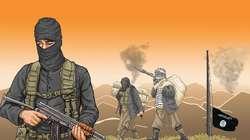 Memetakan Jejaring dan Ideologi ISIS di Indonesia