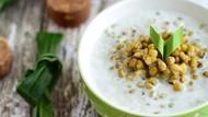 Resep dan Cara Membuat Bubur Kacang Hijau yang Enak dan Mudah