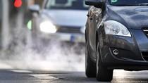 Uni Eropa Seret Jerman dan 5 Negara ke Pengadilan karena Polusi