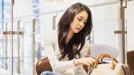 Selalu Dikira Berusia 20-an, Artis Korea Ini Ungkap Cara Simpel Awet Muda