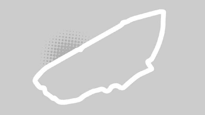 Soal MotoGP Prancis: Balapannya Lorenzo dan Marquez