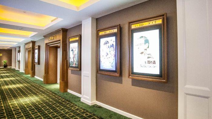 Bioskop 21