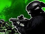 Pansus UU Antiterorisme Harap TNI Dilibatkan dalam Penangkapan