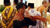 Singgung Uang Negara Menginap di Luar Negeri, Prabowo Seret Susi