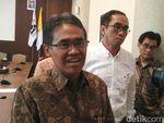 UGM Setuju Debat Capres Digelar di Kampus, Asal...