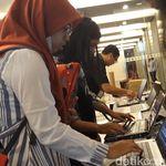 Diundur, Hasil Seleksi Rekrutmen BUMN Diumumkan 2 Mei 2019