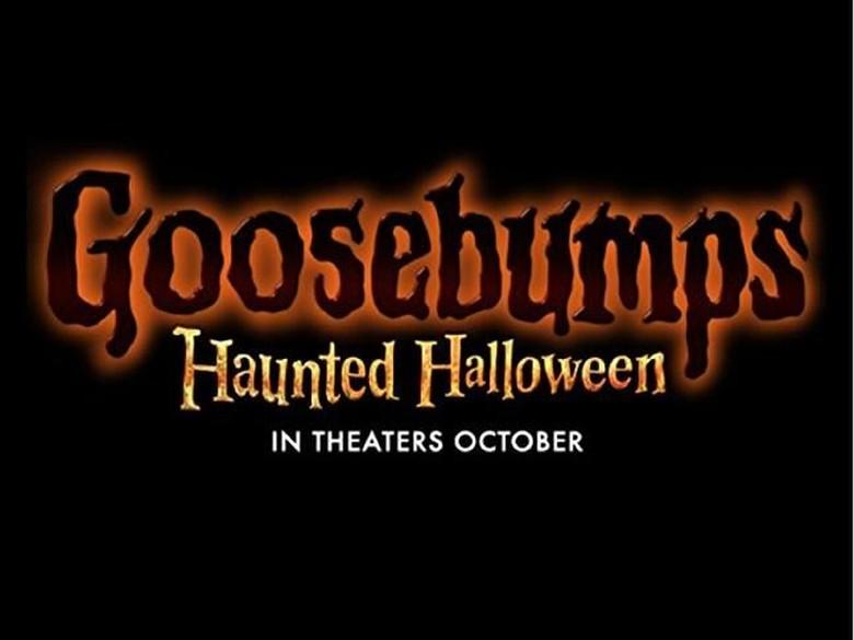 Goosebumps 2: Haunted Halloween, Mereka Kembali Lagi