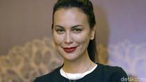 Asmaranya Selalu Gagal, Sophia Latjuba: Apa yang Salah dengan Saya?