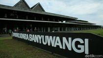 Bercanda Soal Bom, 2 Anggota DPRD Banyuwangi Diamankan