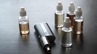 Cartridge Rokok Elektrik Kena Cukai, Tarifnya 57% dari HJE