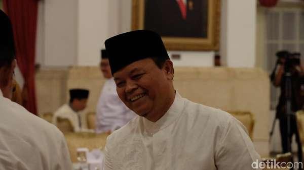 PKS: Pasukan Super Elite TNI Tak Perlu Permanen