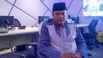 Ini Tren Kriminalitas di Jaksel yang Diwaspadai Saat Ramadan